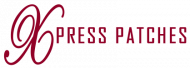XpressPatches