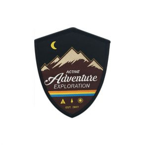 adventure-woven-patch