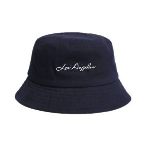 custom-hats-embroidery-patches