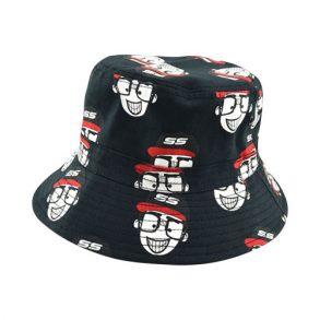 custom-hats-printed