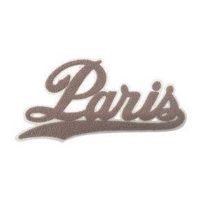 custom-paris-patch-design