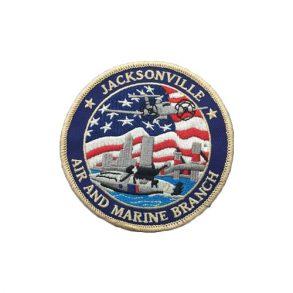 emb-usa-marine-patch