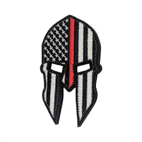 face-mask-embroidery-patch