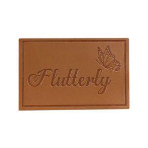 flutterly-leather-patch