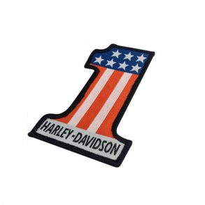 harley-davidson-bike-patch