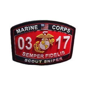 marine-pvc-patch-design
