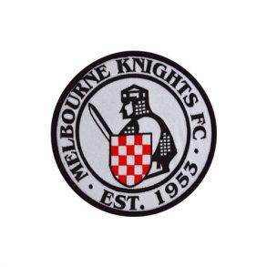 melbourne-nights-emblem-patch