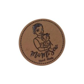 moms-sew-leather-patch
