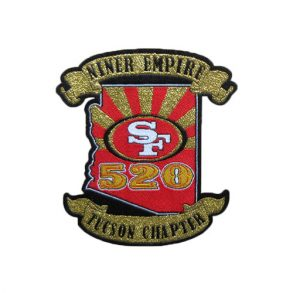 nine-empire-woven-patch