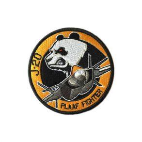 panda-embroidery-patch