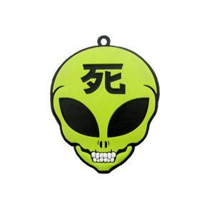 pvc-skull-keychain
