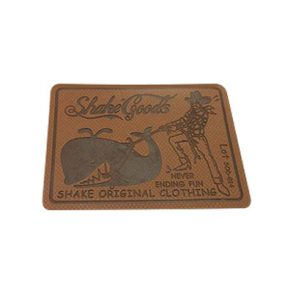 shark-leather-patch