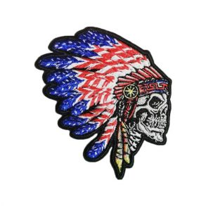 skull-usa-flag-patch
