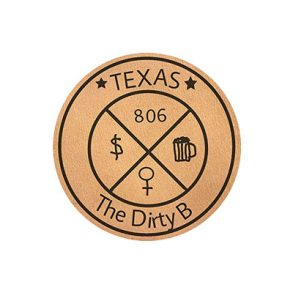 texas-circle-leather-patch