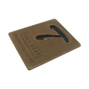 tony-wear-leather-patch