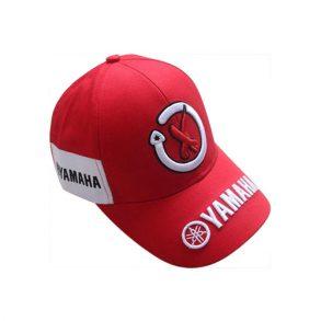 yamaha-cap-embroidery-design